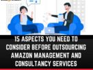 OUTSOURCING AMAZON MANAGEMENT AND CONSULTANCY SERVICES - TheGuardLite