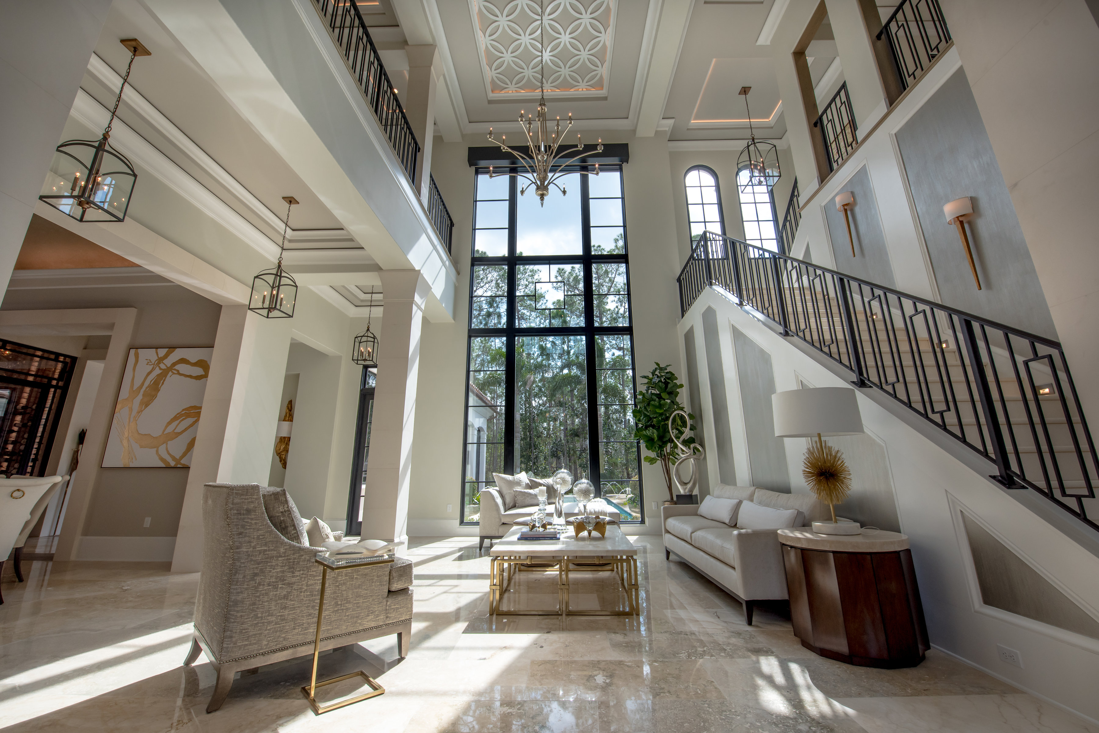 Four Seasons Private Residence