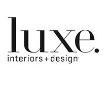 Lux Mag