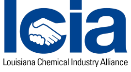 LCIA Logo