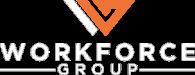 Workforce Group Logo