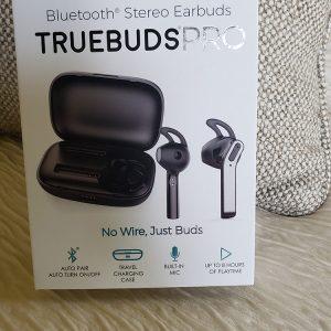 True Buds Wireless