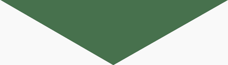 inverted transparent bg