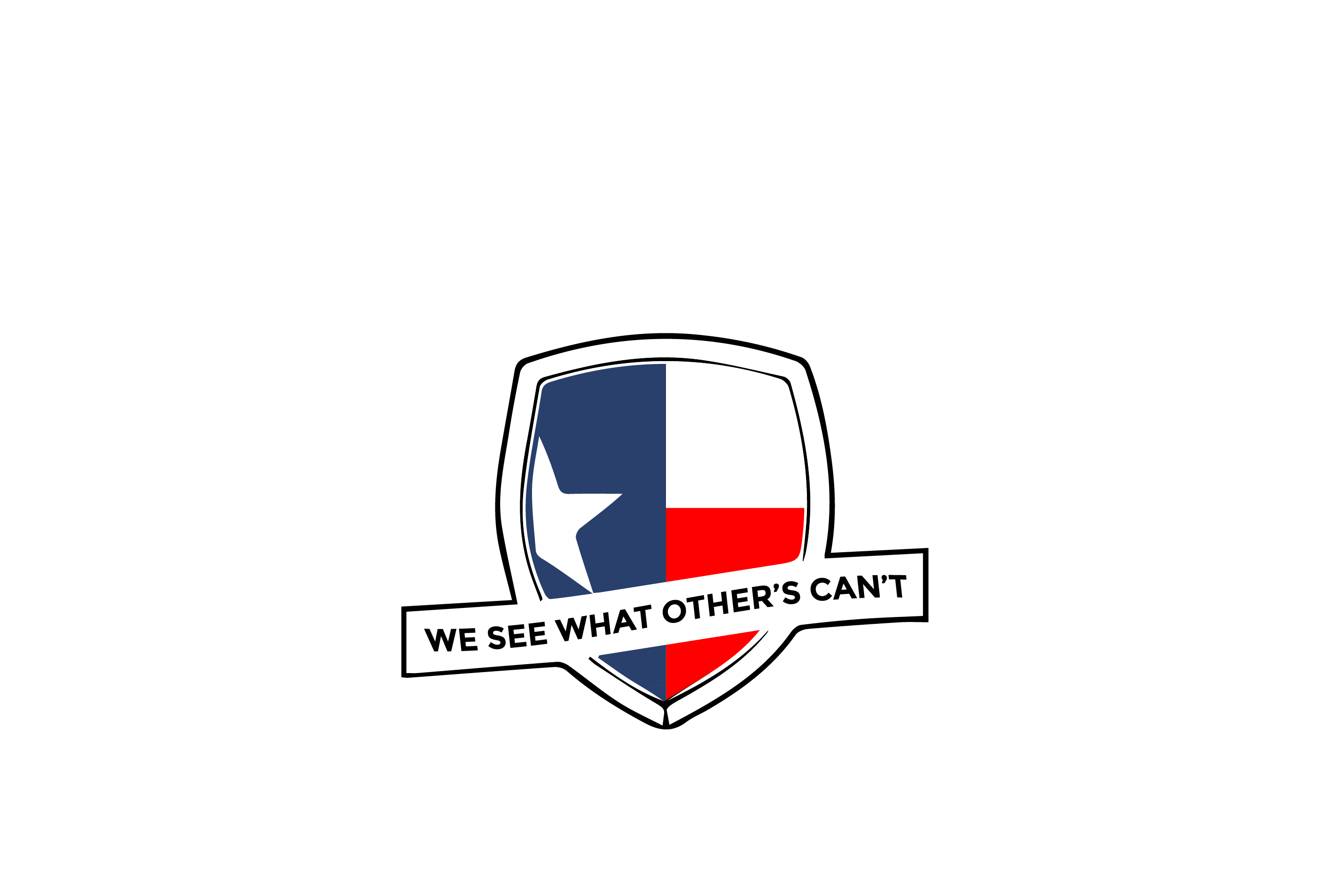 Level Up Home Inspections