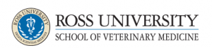 Ross Vet Logo
