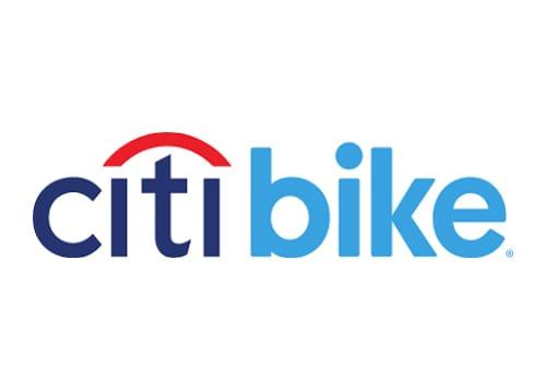 Citi Bike logo