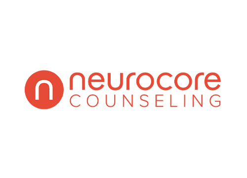meurocore counseling logo