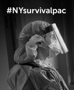 #NYsurvivalpac