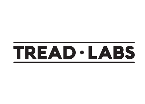 Tread Labs Insoles logo