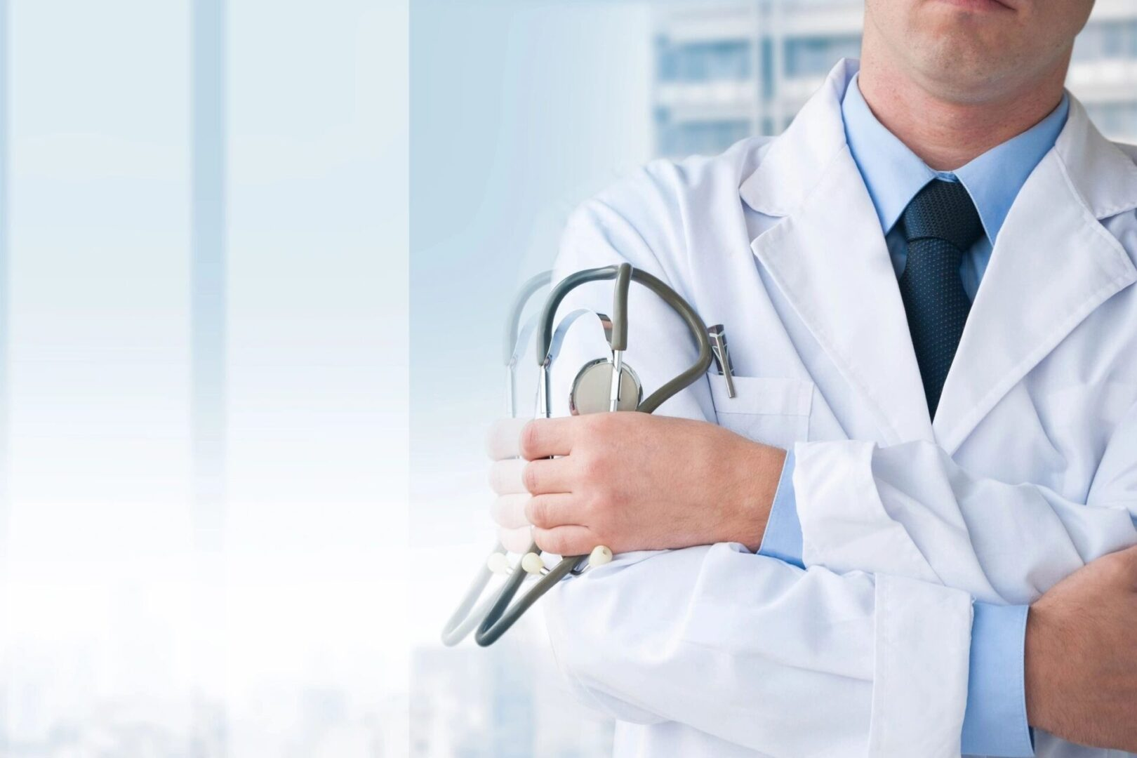 Asthma & Pulmonary Specialists of Northern Virginia
