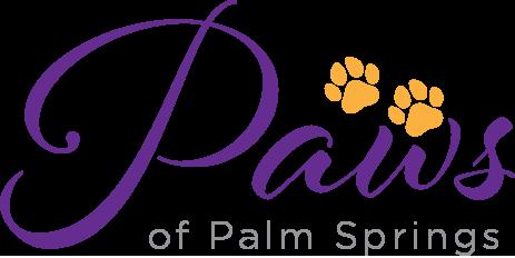 Paws of Palm Springs