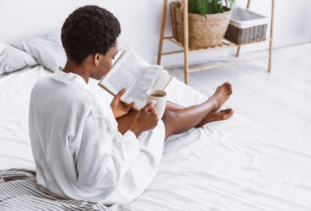 20-ways-to-invest-in-yourself-during-quarantine-gratitude