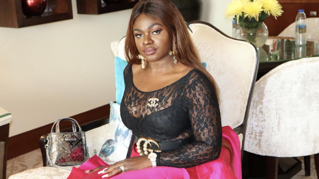 Nigerian-Designer-Ivy-Ekong