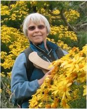 Joan Jones Holtz