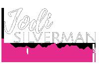 Jodi Silverman
