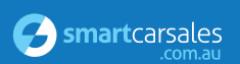 SmartCarSales