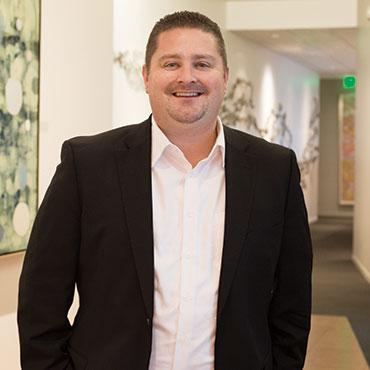 Matt Chase, CLCS Photo