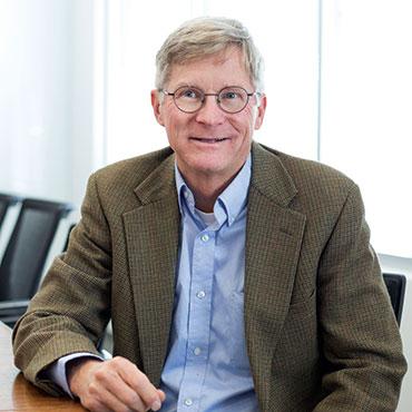 Richard Hagemeier, CPCU, ARM Photo