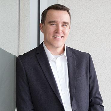 Robert Hawkes, CEBS, GBA, CMS Photo