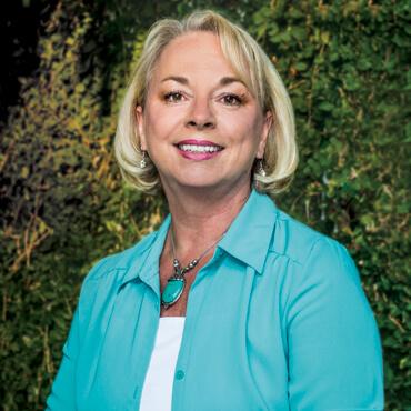 Cheryl McDowell, ARM, CSRM, CISR Photo