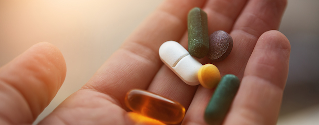 5 Top Tips Best Dietary Supplement Liability Insurance