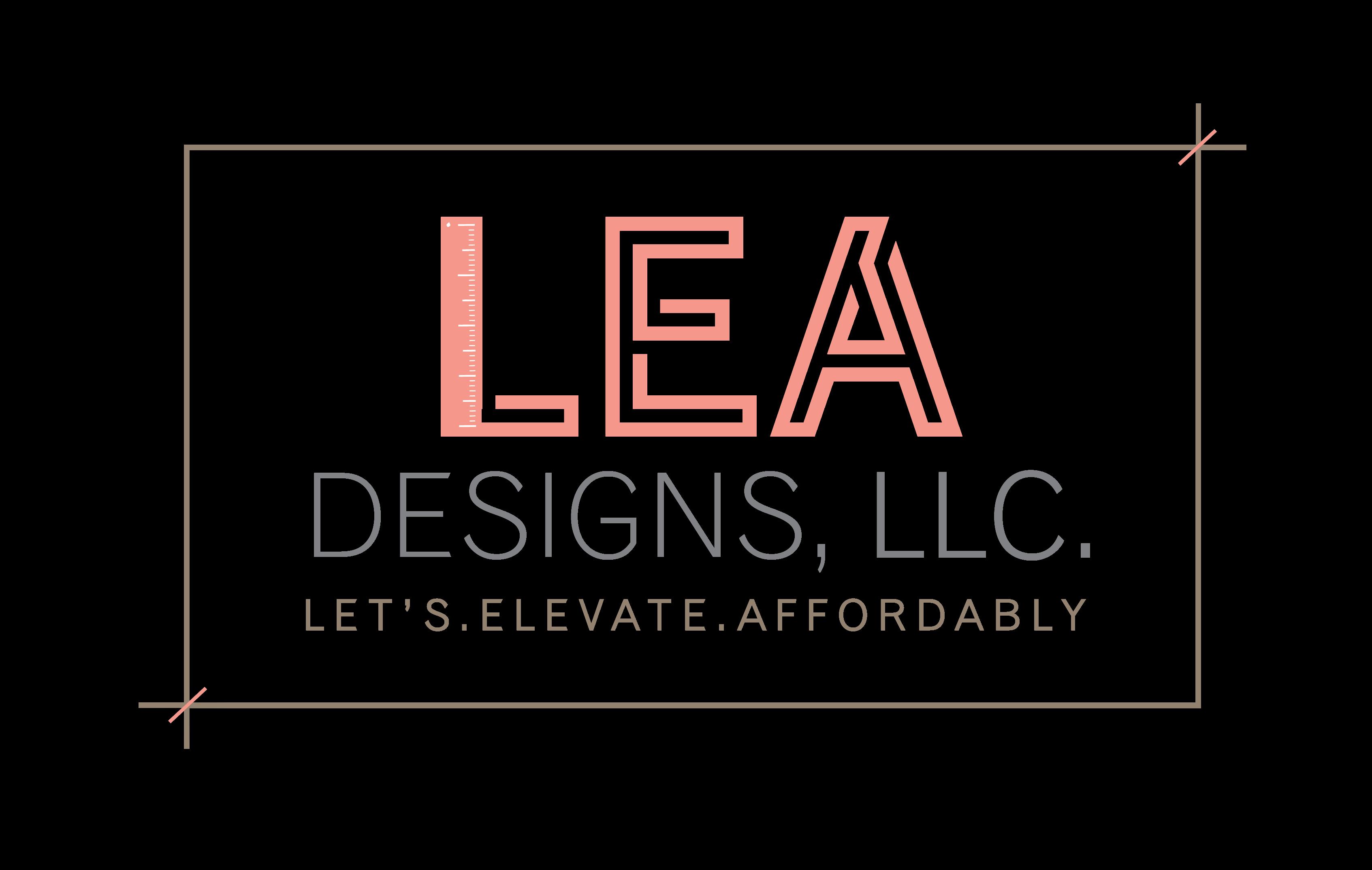LEA Designs