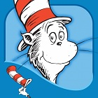 cat-in-the-hat-dr-seuss