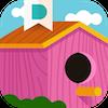 icon-birdhouses