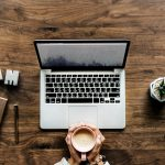 Four Solutions for Getting Results While Working From Home