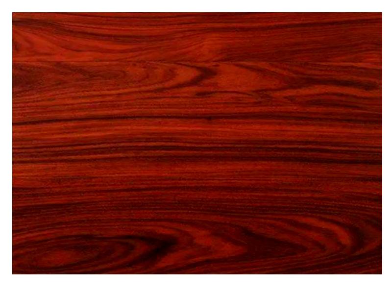 紅酸支木紋