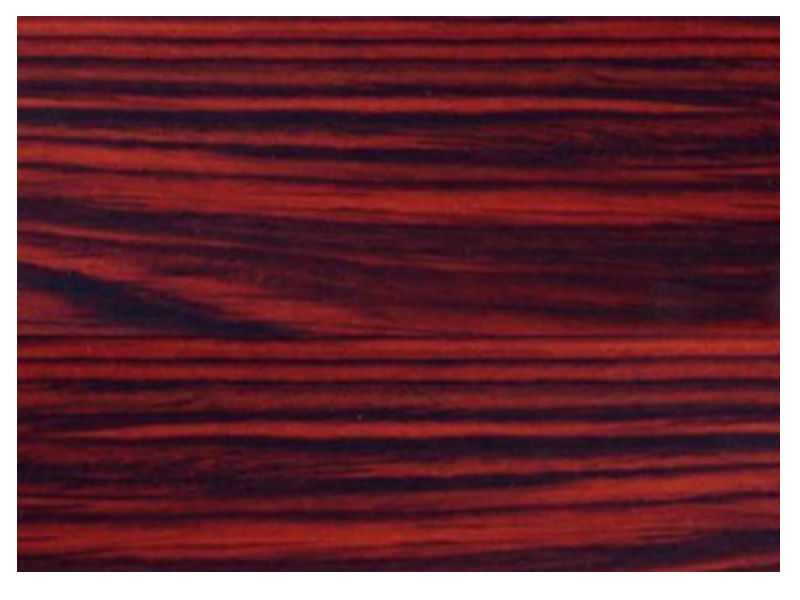 黑酸支木紋