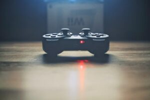 video games bad for children, christians and video games