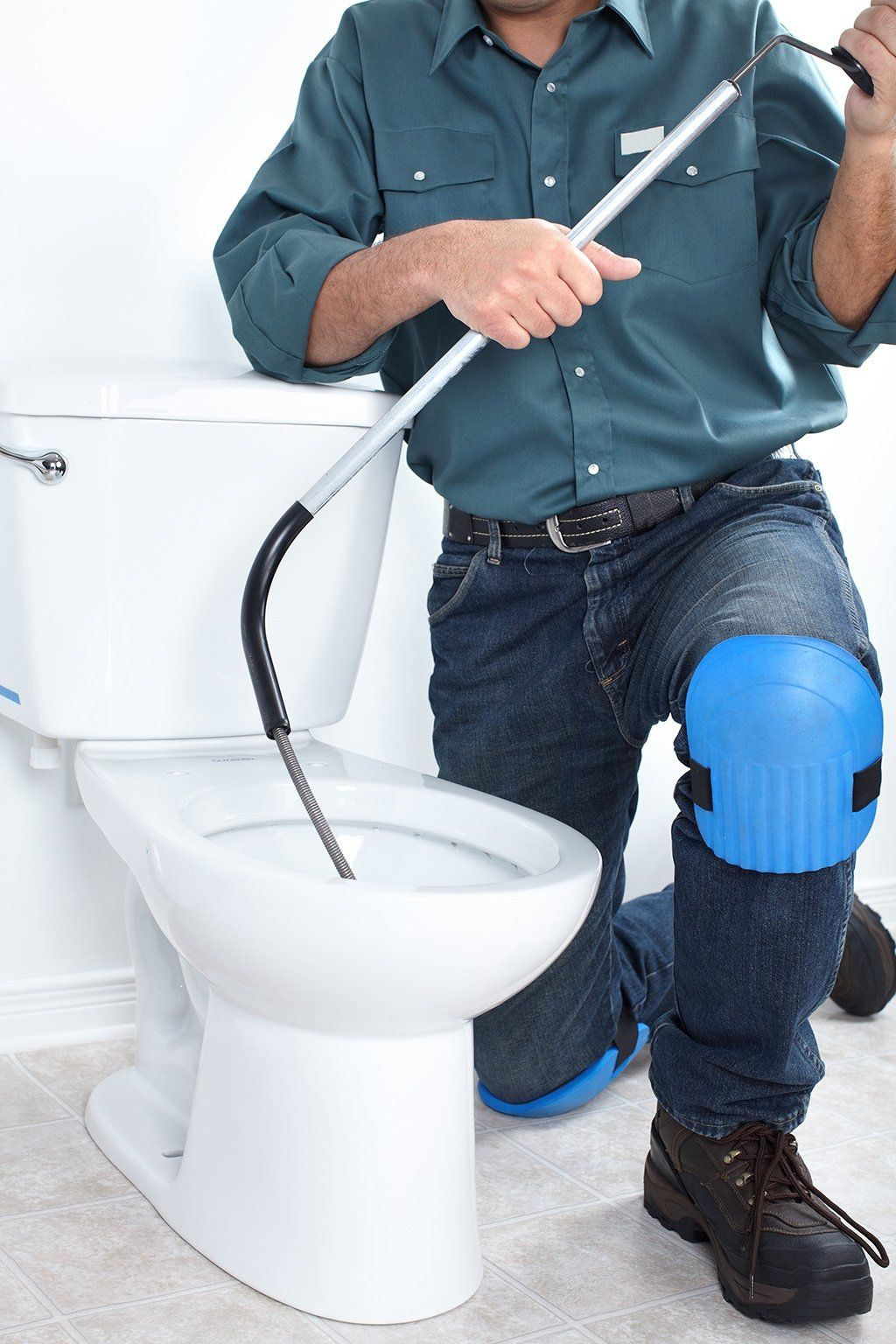 8 Plumbing Problems You Should Know About | Tips from Your Costa Mesa, CA Plumber