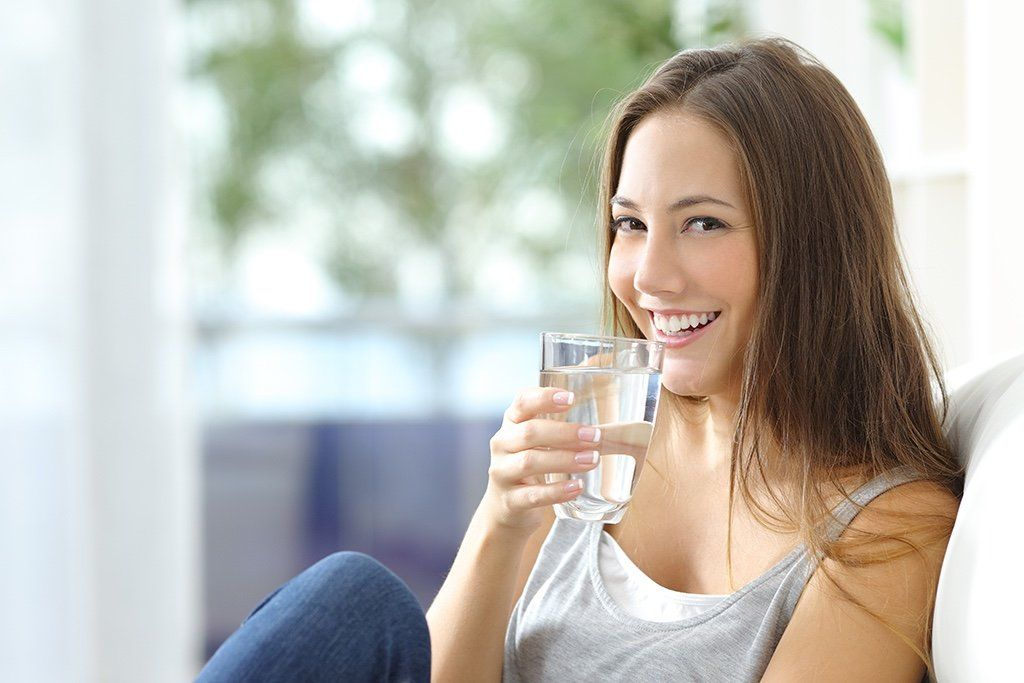 How Getting a Water Filtration System Can Help You Go Green | Tustin, CA