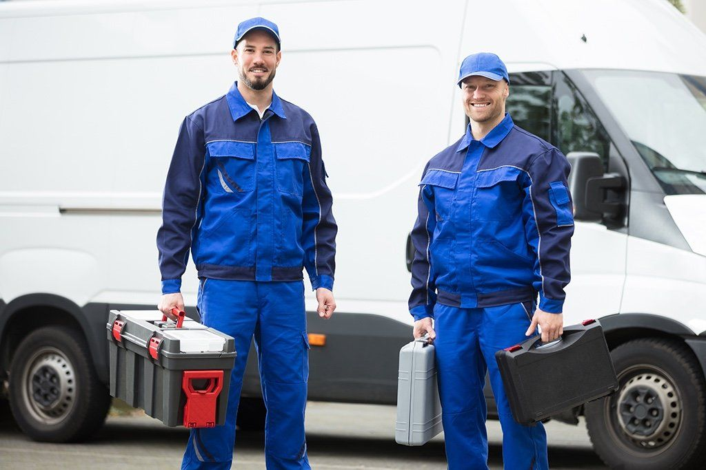 Reasons to Hire a Professional Plumbing Service | Newport Beach, CA