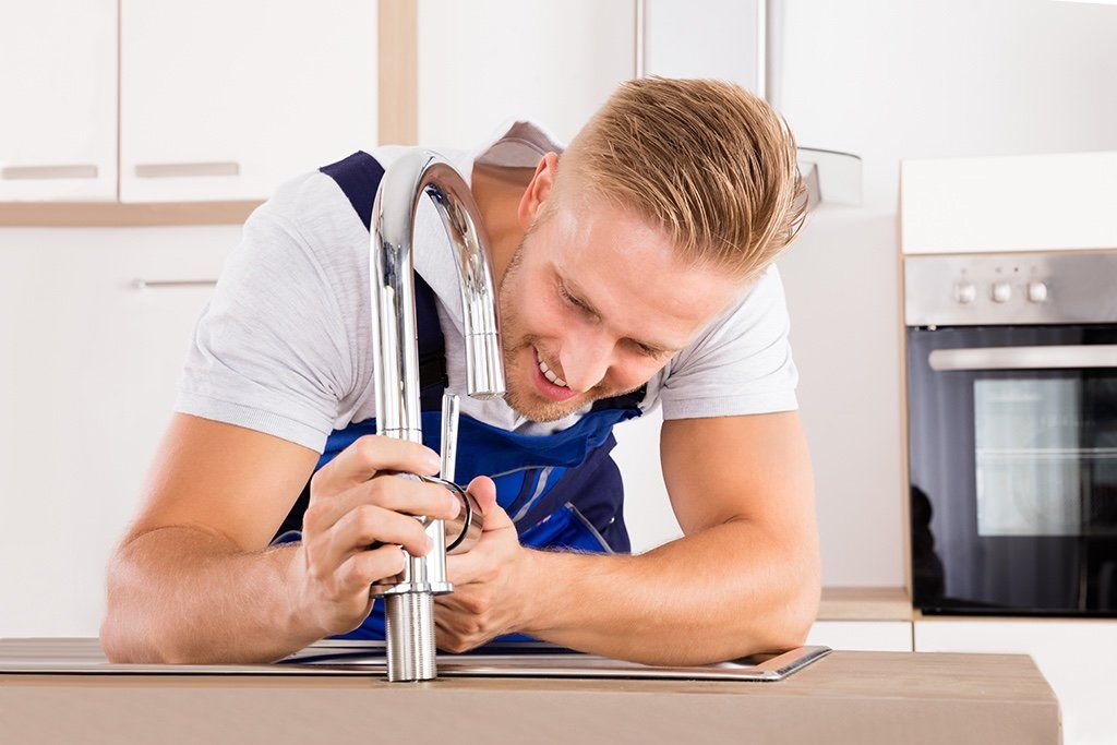 The Best Plumbing Upgrades | Tips from Your Fullerton, CA Plumbers