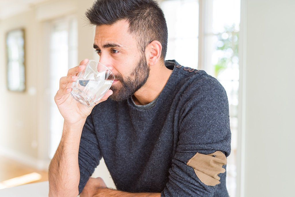 Why You Need a Home Water Filtration System | Tips from Your Newport Beach, CA Plumber