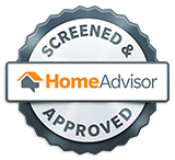 HomeAdvisor Leak Detection Orange County, CA
