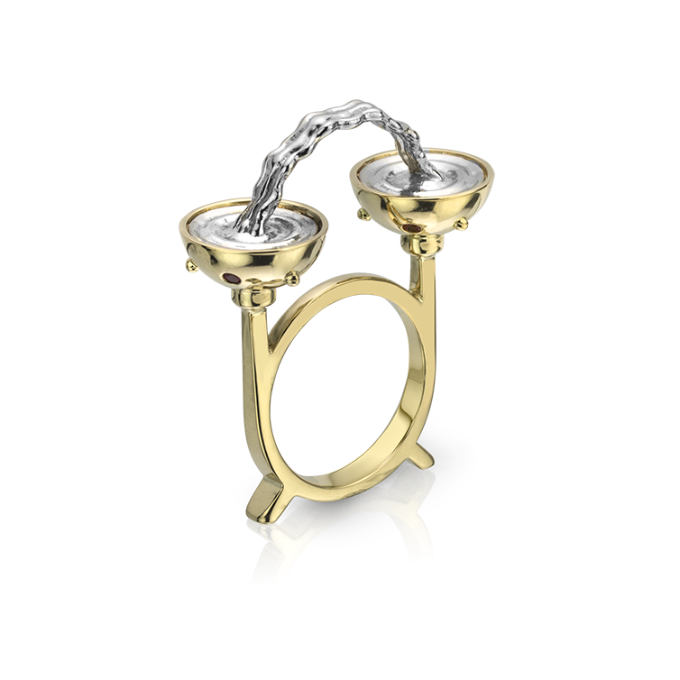 KAITLIN MCCORD_GOLD RING