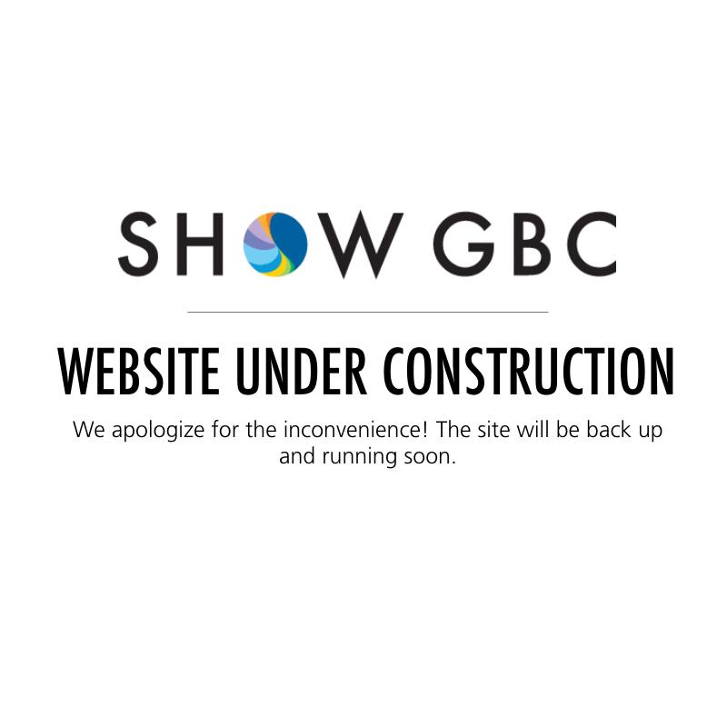 12 02 Under Construction