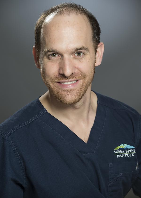 dr. luke hiatt orthopedic surgeon in roseville california