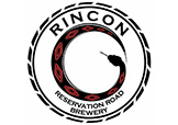 Rincon Reservation Road Brewery