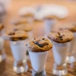 Cookies and Milk - Steeple Hall Newburyport
