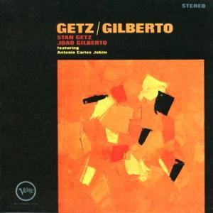 Getz-Gilberto[1]