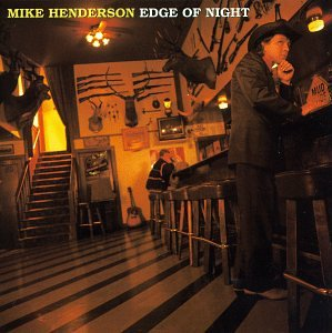 Henderson Edge of Night