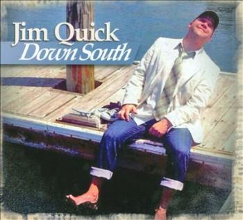 Jim Quick