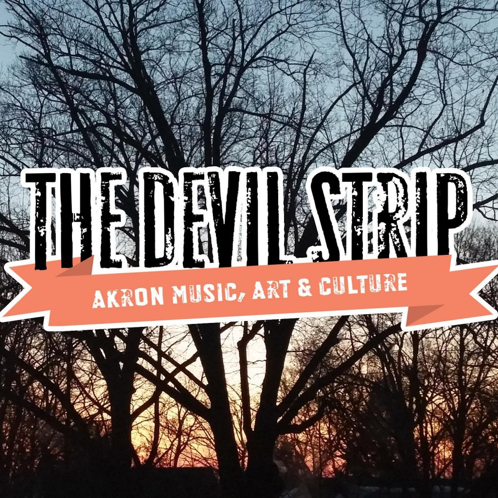 The Devil Strip