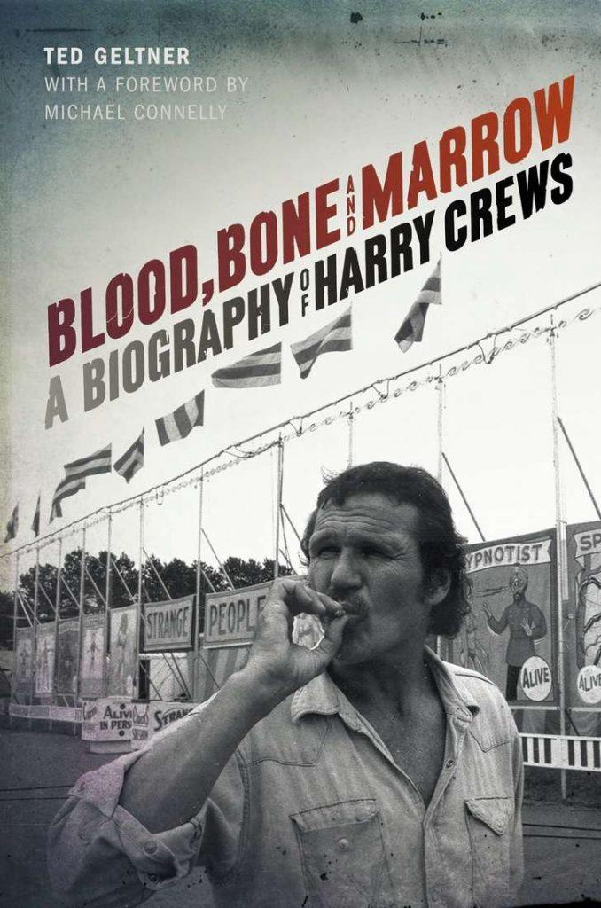 Blood Bone and Marrow