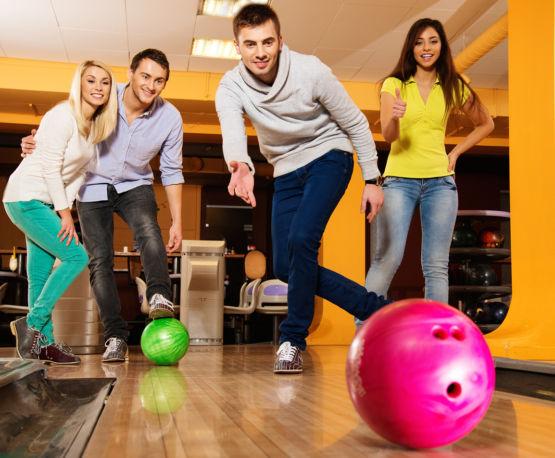 bowling-555x458.jpg?time=160676