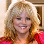 Jackie Shapiro